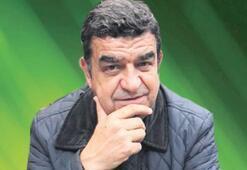 İzmirspor için daha da güçleneceğiz
