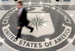 ABD istihbaratına çok daha farklı tehditler uyarısı