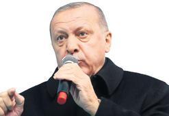 'Ey Netanyahu kendine gel'
