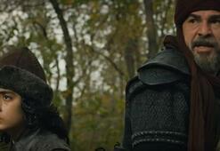 Diriliş Ertuğrul 124. yeni bölümde Dragosun yeni tuzağı ne olacak