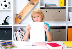 Karne zamanı öğrenciye nasıl yaklaşılmalı
