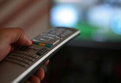Aldatıcı reklamlara geçen yıl 500 milyon TL para cezası kesildi