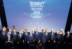 Türk savunma sanayisi bir üst lige çıkıyor