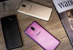 Samsung Galaxy J8 inceleme: Kameralar iyi, ancak genel anlamda wow dedirtmiyor