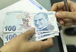 BES'in potansiyeli 400 milyar lira