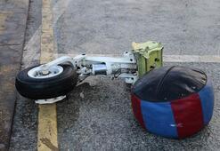 Son dakika: İstanbulda düşen helikopterin pilotu hakkında flaş gelişme