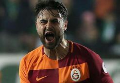 Ahmet Çalıka Süper Ligden talip çıktı