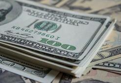 Dolar bugün kaç lira 27 Kasım dolarda son durum...