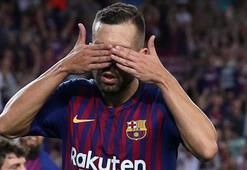 La Liga'ya FIFA freni