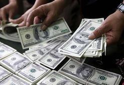 Yabancı yatırımcı borsada yaklaşık 2 yılın en güçlü alımını yaptı