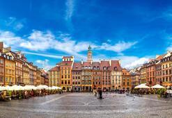 Avrupanın bütçe dostu 10 kenti