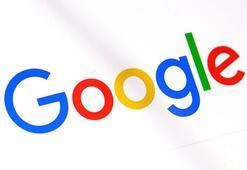 Google, Avrupa Birliğinin verdiği cezayı temyiz etti