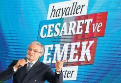 Belediyeciliğimiz Türkiye'ye örnek