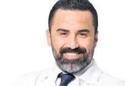 Daha güvenli tedavi: PRP