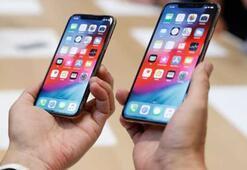 iPhone X kılıfları iPhone XS ile kullanılabilir mi