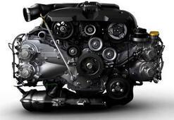 Yerli motor için üç koldan çözüm arayışı