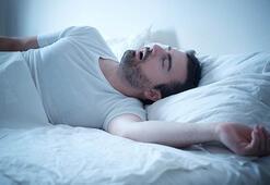 Uyku apnesi nedir, nasıl tedavi edilir