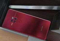 Huawei Mate 20 serisi TENAA kayıtlarında ortaya çıktı