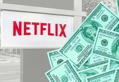 Netflix için en çok veen az paraları hangi ülkeler ödüyor