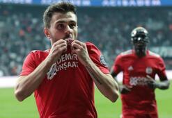 Zeki Çelikin ardından Lillee ikinci Türk futbolcu