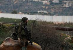 Hizbullah İsrail operasyonu karşısında sessizliğini koruyor
