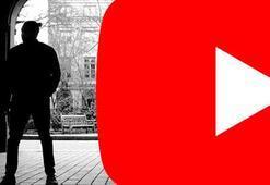 YouTube mobil versiyonuna dikey reklamlar ekliyor
