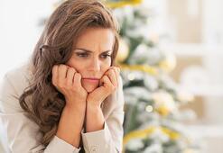 Bipolar belirtileri nelerdir Bipolar bozukluk tedavisi nasıl olur