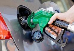 Benzinli otomobillerin trafikteki payı geriledi