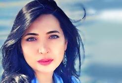 Cem Özerin eşi Pınar Dura kimdir Pınar Dura kaç yaşında
