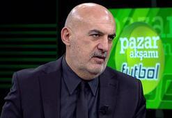 Fenerbahçenin yabancı oyuncu transfer etme durumu çok zor