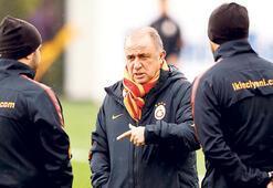İki farklı Galatasaray