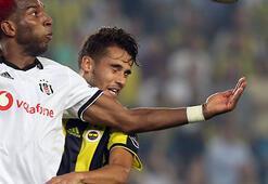 Diego Reyes direkten döndü Galatasaray...