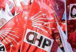 CHP'de 'sağ aday' tercihi tartışılıyor