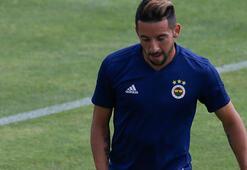 Fenerbahçenin yeni transfer Isla