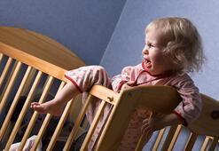 Yetersiz uyku hiperaktivite  bozukluğuna neden oluyor