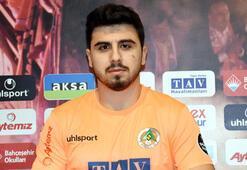 Ozan Tufandan Fenerbahçe itirafı