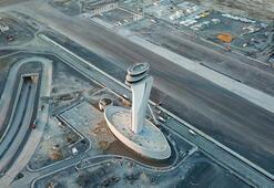 İstanbul Havalimanının açılışı Avrupa ve Rus basınında