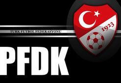 PFDKdan 9 menajere ihtar