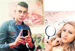 Gazetecinin katili 'komşusu' çıktı