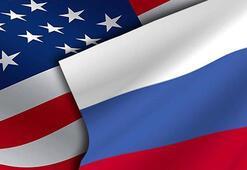 O ülkenin kaderi Ankarada belli olacak Rusya ve ABD temsilcileri geliyor...
