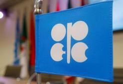 OPECin gözü İran ve Venezueladaki gelişmelerde