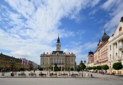 Baharda vizesiz 10 Avrupa kenti