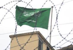 İşte dünyanın tavır aldığı Suudilere destek veren ülkeler