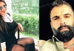 Mehmet Akif Alakurtun hadsiz sözlerine Sevda Demirelden destek