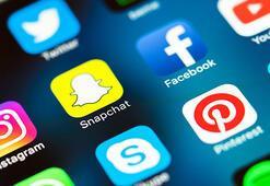 Sosyal medyada tütün ürünleri görüntülerine yer verilmeyecek