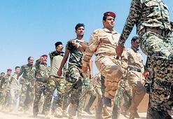 ABD-Haşdi Şabi gerilimi tırmanıyor