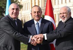 Son dakika... Türkiyeden Soçi Anlaşması açıklaması