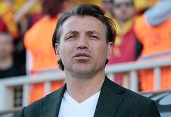 Beşiktaş maçında gözler Tamer Tunada