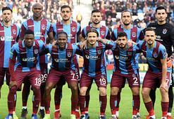 Süper Ligin en centilmeni Trabzonspor