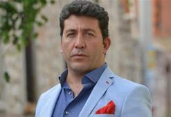 Emre Kınay kimdir Emre Kınay biyografisi